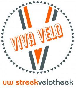 Viva Velo